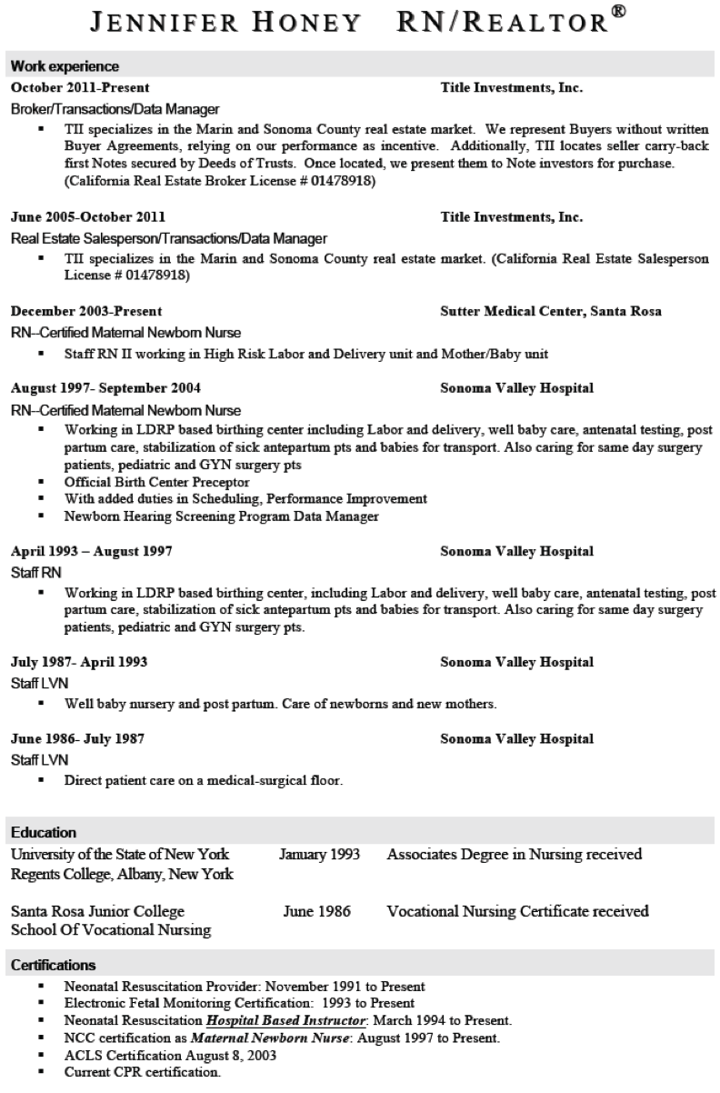 title of resume file 28 images resume file name 58